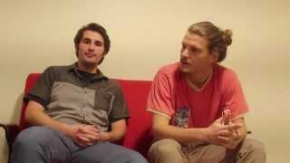 Vazaha Miteny Gasy - Ny Tanjonay Video
