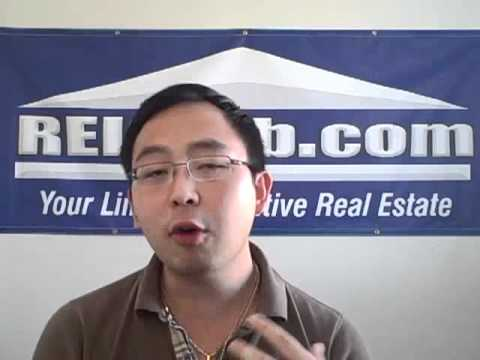 lance edwards how to make big money in small apartments