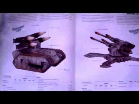 FORGE WORLD AERONAUTICA IMPERIALIS PDF