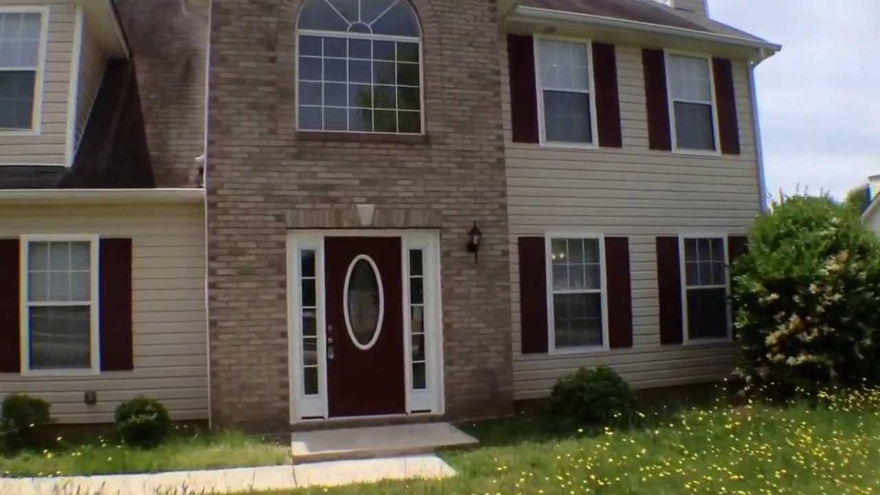 """""""Homes For Rent-To-Own in Atlanta GA"""" Snellville House 3BR ..."""