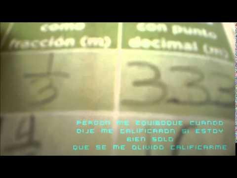 RESPUESTAS DEL LIBRO DE DESAFIOS MATEMATICOS PAG.114 - YouTube