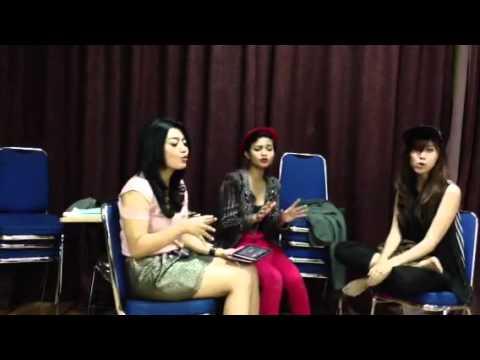 Malam Biru - Sandhy S (by Citra Scholastika, Abigail Mld
