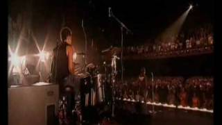 Third Day  - Come On Back To Me