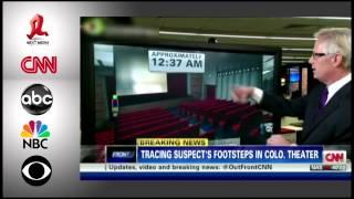 Next Media Animation Illustrates Colorado Shooting Ahead of MSNBC, CNN, ABC, and CBS thumbnail