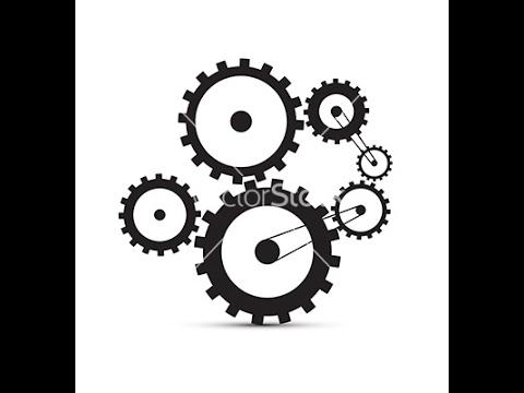 [ أصول البرمجة ] 5- حقيقة الـ Call By Reference وعلاقتها بالمؤشرات