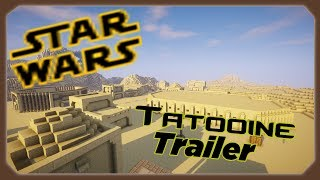 "[""Minecraft"", ""Tatooine"", ""Star Wars"", ""Map"", ""Trailer"", ""60FPS"", ""FullHD""]"