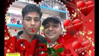 Pardhanwa Ke Rahar Me bhojpuri latest