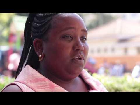 Rusinga 40th Anniversary Documentary