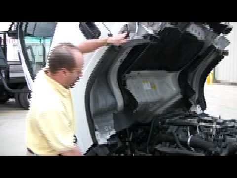 2006 Chrysler Fuse Box Diagram Daily Isuzu Npr Quot Preflight Quot Saves Youtube