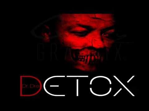 Dr. Dre - Mr  Prescription [HD] + DOWNLOAD MP3 NEW 2011 DETOX