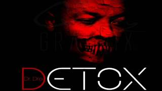 Dr. Dre - Mr  Prescription [HD] + DOWNLOAD MP3 NEW 2011 DETOX