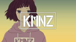 眩しいDNAだけ - ずっと真夜中でいいのに。 (Cover) / KMNZ LIZ