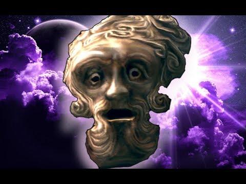 """HE'S BACK"" - Dark Souls Remastered"
