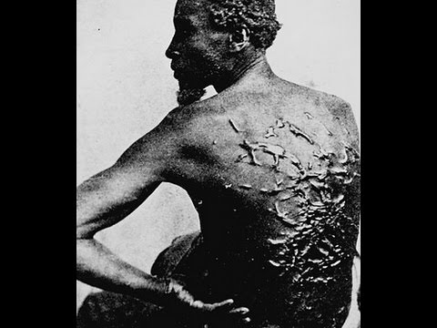 slavery is bad Or put simply, slavery was just plain bad when measured in the simple terms of  economics and those people arguing otherwise are wrong.