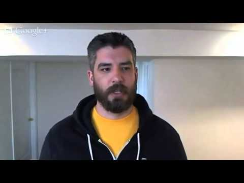 Live Chat: UFC 157 recap, UFC on FUEL TV 8 and Bellator 91 preview