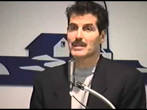 John Stossel | Confessions of a Media Maverick
