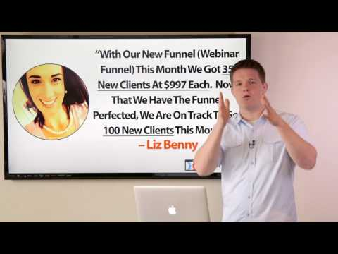Internet Marketing - Funnel Cloning, My Traffic Hack, Instant Success
