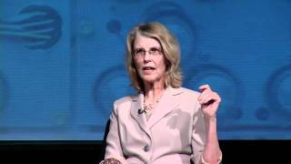 CHM Revolutionaries: The Man Who Invented the Computer with Author Jane Smiley
