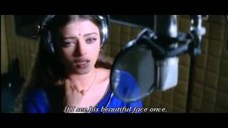 Enge Enathu Kavithai HD Video Song   Kandukonden Kandukonden