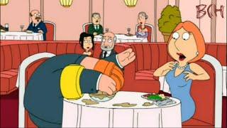 Лучшее в мультиках. Гриффины (Family Guy) #8