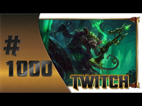 Let's Play Together League of Legends #1000 AD-ARMY