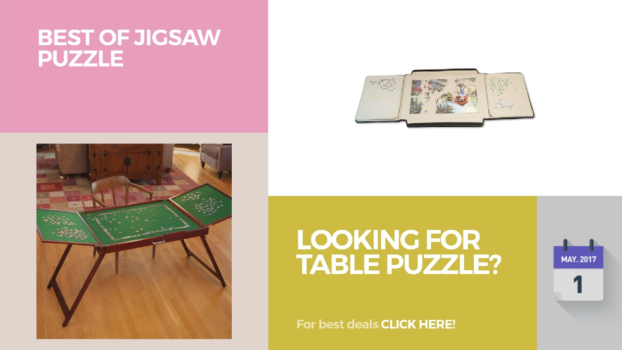 Looking for table puzzle best of jigsaw puzzle youtube looking for table puzzle best of jigsaw puzzle urtaz Choice Image