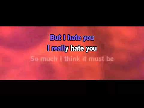 true-love-pink-lyrics