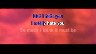 Download True Love Pink Lyrics