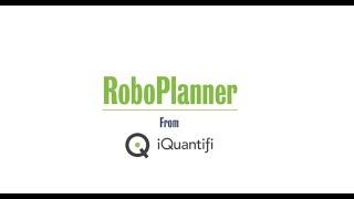iQuantifi Explainer Video