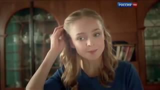 РОКОВАЯ БЕРЕМЕННОСТЬ 2016 Смотреть Русские Мелодрамы HD