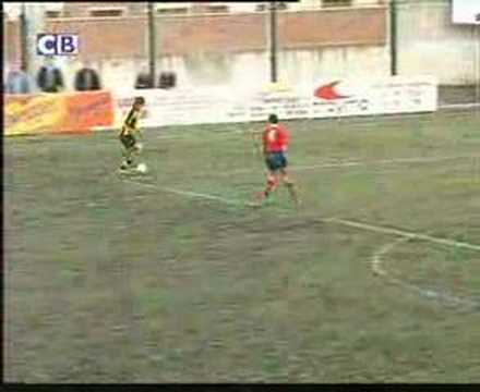 Llorente & Garmendia en el Baskonia streaming vf