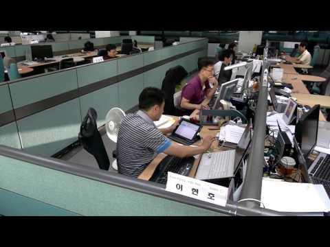 South Korea's telecom leader advances collaboration and innovation