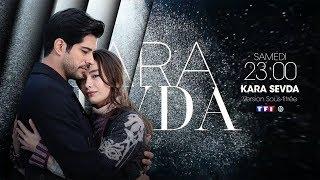 Kara Sevda - Bande Annonce TF1