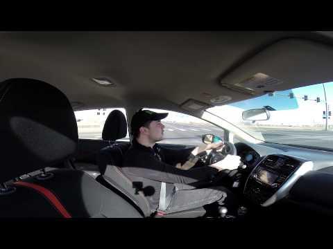 The Hudson Nissan Pledge   Nicholasville KY Nissan Dealer   YouTube