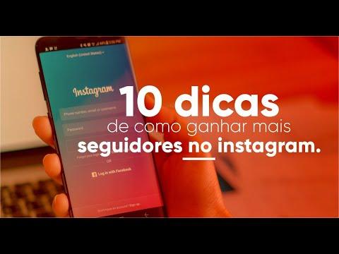 ig social site
