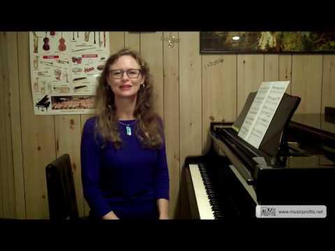 Private Music Teaching Studio Setup