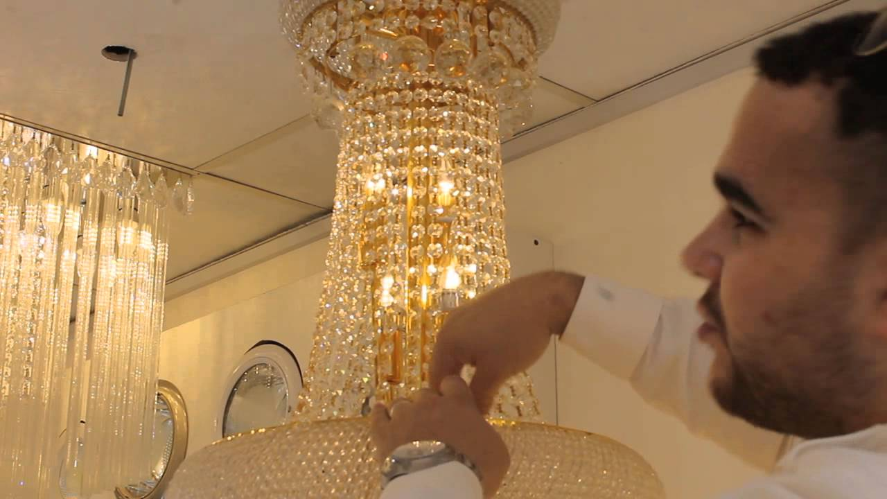 How to assemble a chandelier kings palace lighting model number how to assemble a chandelier kings palace lighting model number 6551 export to india arubaitofo Gallery
