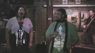 Soul Daddy u0026 the Blackfyre Band: Live Mix