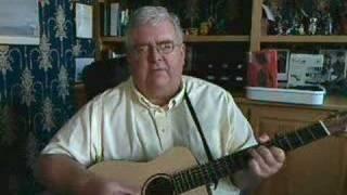 Guitar Lesson Feelin