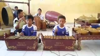 """Tetalu """"bayeman"""" - Sandiwara Cilik MP3"""