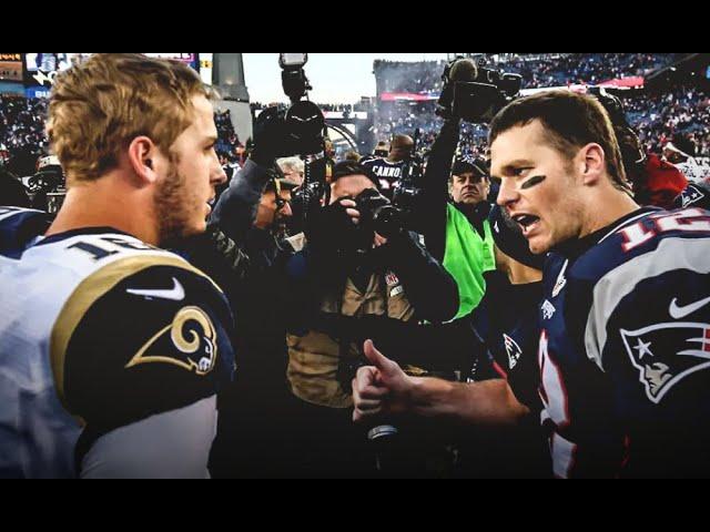 NFL Week 11 Draftkings Picks + Fanduel Picks - Monday Night Football Picks 11/23/20 #draftkings