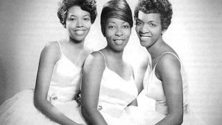 Charmaines - I Idolize You (Fraternity 921 unreleased) 1964