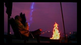 Jester AK48 - İzliyorum [Music Video]