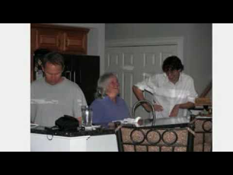 Peg and Dan's 20th Anniversary Song.flv