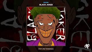 Boonk - On Top (ft. N8TE) [Black Joker]
