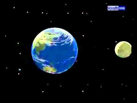 L'origine de la Planète X (censuré !!!!)