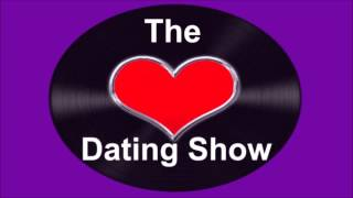 The Dating Show September 2013 - Staying Safe while Dating, Love songs and Dating Body Language