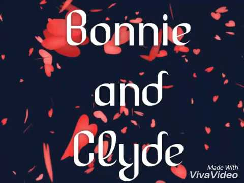 Tink - Bonnie and Clyde (Lyrics)