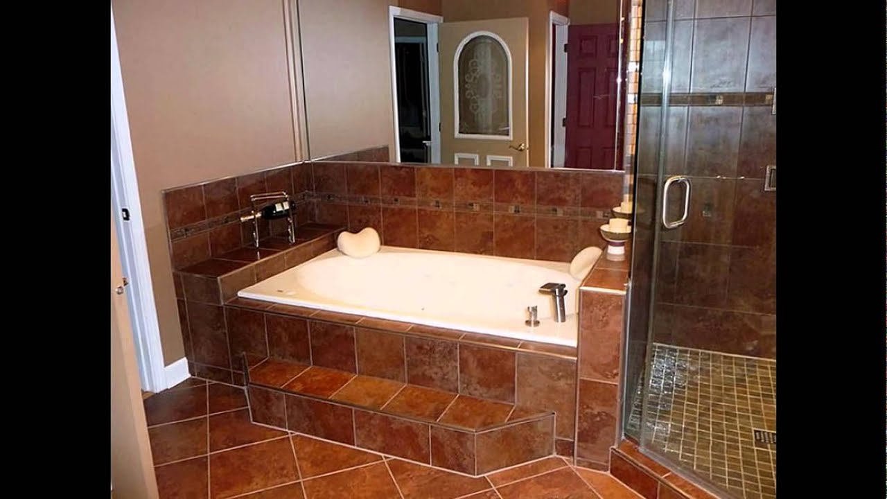 Remodeling Ideas For Small Bathrooms Bathroom Remodeling Ideas Small Bathroom Remodeling Ideas
