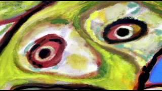"""Exposition LUCEBERT-BRECHT-BOERSMA """"acentmètresducentredumonde"""" PERPIGNAN"""